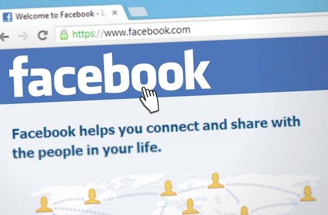 """SOC! N-ai sa mai vezi """"clickbait""""-uri pe Facebook"""