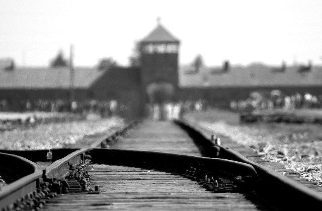 Nu este Hitler, dar nici Stalin! Cine este cel mai mare criminal in masa din istorie?