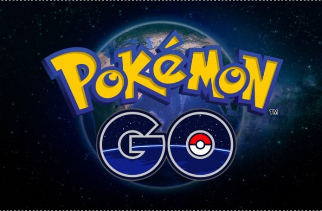 [VIDEO] Se cauta antrenor profesionist de Pokemon Go