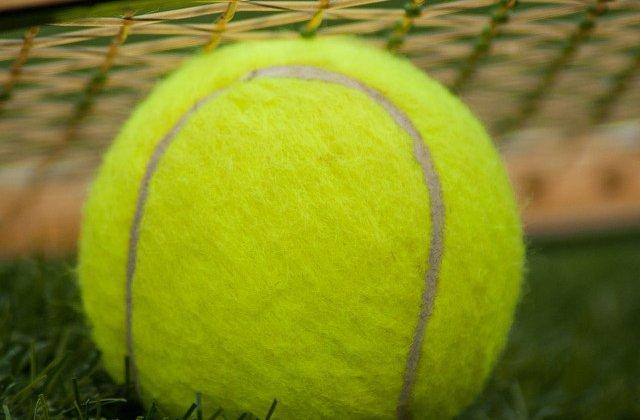 [Video] Ancheta de proportii, demarata de politia britanica dupa ce o jucatoare de tenis ar fi fost otravita la Wimbledon