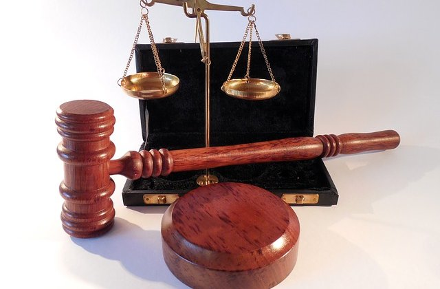 Cererea DNA ca Bogdan Olteanu sa ramana in arest preventiv, amanata de ICCJ pentru luni