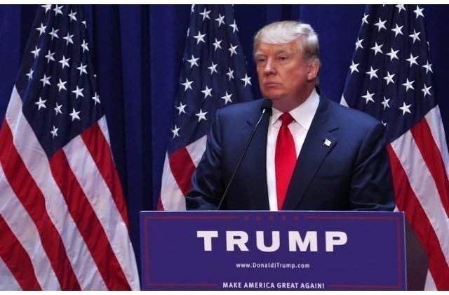 Seful de campanie al lui Trump, acuzat ca a incasat bani de la rusi, si-a dat demisia