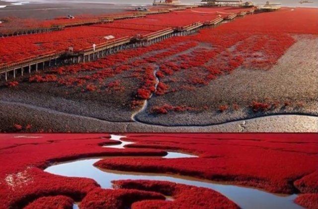 Top 7 cele mai IZOLATE locuri de pe Glob pe care turistii doresc sa le viziteze