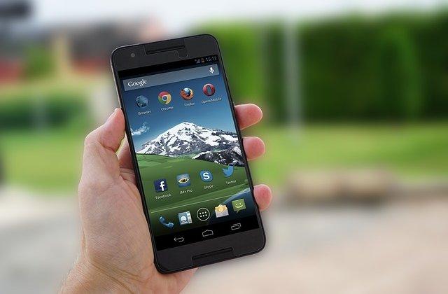 Google schimba modul de actualizare a Android-ului