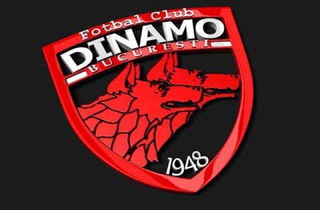 Un suporter dinamovist de 18 ani a murit dupa ce a fost lovit cu o sticla in cap la finalul meciului cu Steaua