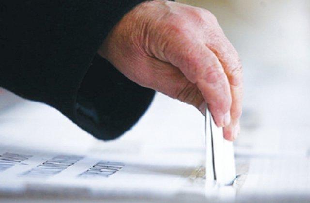 PNL vrea alegeri pe 11 decembrie, nu in vacanta de 1 Decembrie