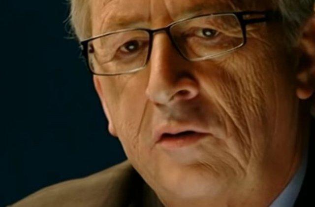 Juncker: Decizia UE referitoare la taxele Apple se bazeaza pe fapte si reguli