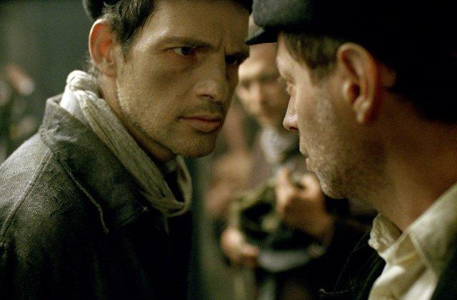 """Ce film a castigat Marele Premiu la MeCEFF """"7+1"""" 2016"""