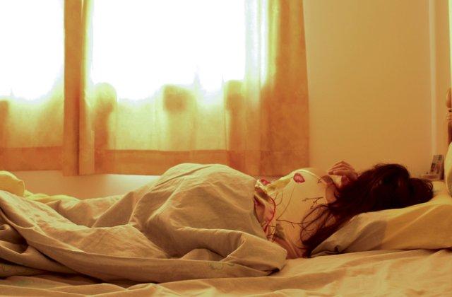 Sfaturi pentru alegerea saltelelor de pat: cu arcuri sau cu spuma?