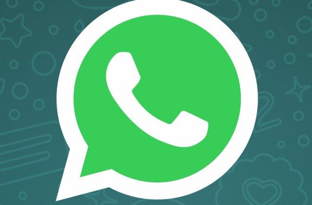 WhatsApp poate fi folosit pe baza de comenzi vocale pe iPhone