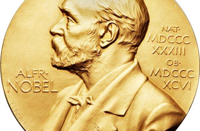 "Premiile Nobel se acorda ""in beneficiul omenirii"". 900 de laureati, din 1901"