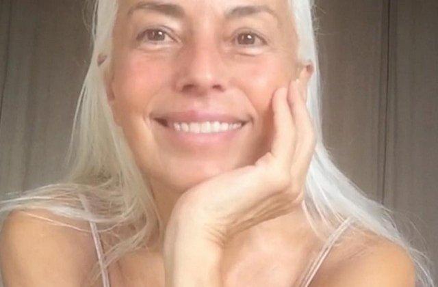Dating femeie de peste 60 de ani un bărbat din Timișoara care cauta femei căsătorite din Alba Iulia