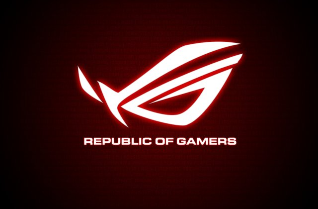 ASUS Republic of Gamers organizeaza cel mai amplu turneu offline de gaming din Romania: Join The Republic