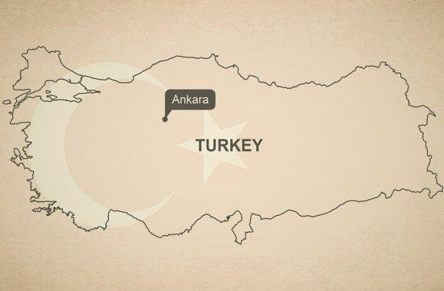 Turcia a prelungit starea de urgenta cu inca trei luni