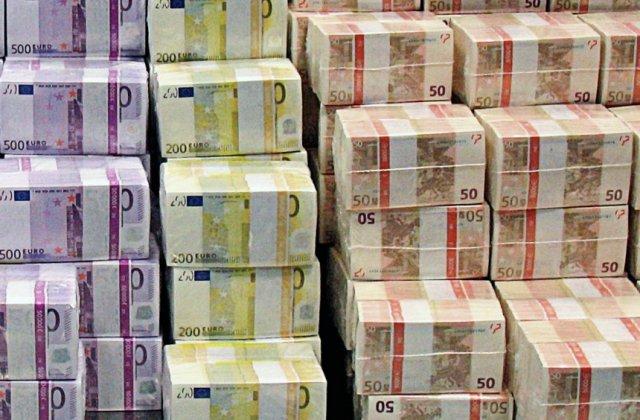 Eurojackpot Germania