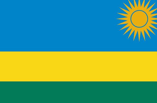 Kigeli al V-lea, ultimul rege al Ruandei, a incetat din viata