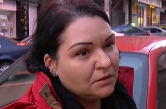 Sotia sirianului gasit mort in portbagajul masinii sale si amantul acesteia, condamnati definitiv la 26 de ani de inchisoare