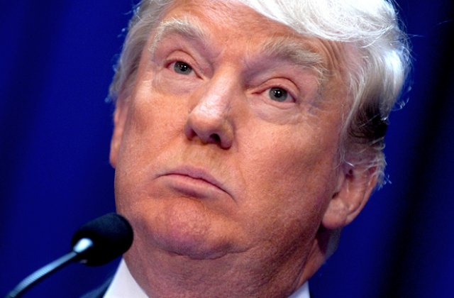 O sportiva americana refuza sa se mai intoarca in SUA dupa ce Donald Trump a castigat alegerile