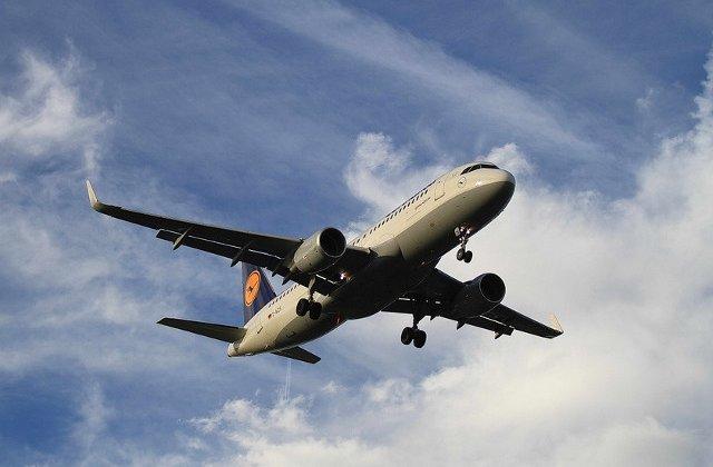 Greva pilotilor de la Lufthansa continua si joi