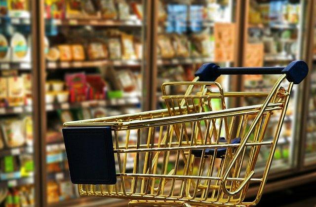 """Platforma """"Monitorul Preturilor"""", lansata. Romanii pot compara preturile din marile supermarketuri"""