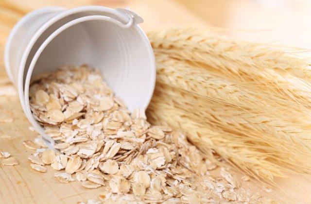De ce este important sa mancam fibre