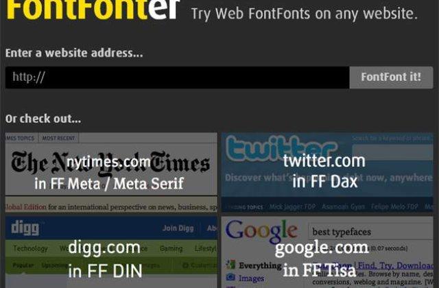 Free: 10 aplicatii online excelente