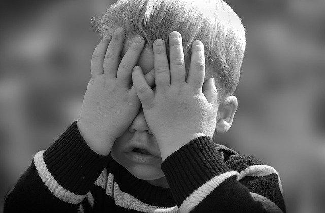 O noua provocare a cuprins Romania: Vedete si oameni obisnuiti au ales sa tina post cu rost si sa ajute copiii saraci