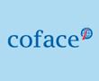 Coface Romania