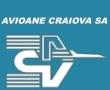 Avioane Craiova