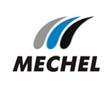 Mechel