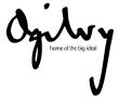 Ogilvy & Mather Worldwide