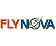 Flynova