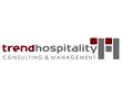 Trend Hospitality