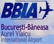 Aeroportul Baneasa