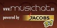 Musichat