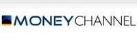 The Money Chanel