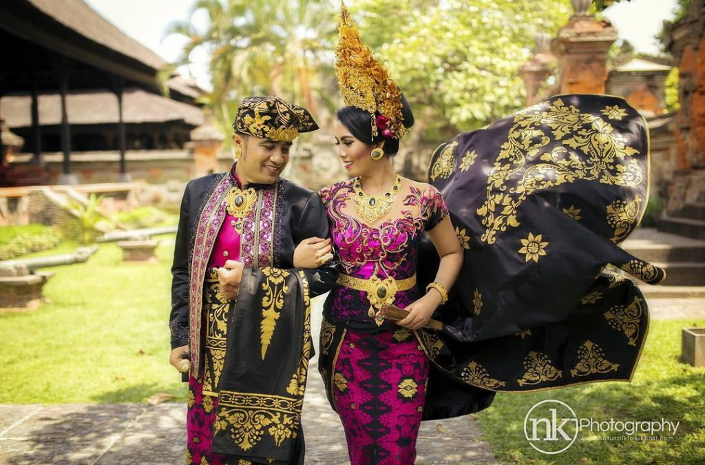 Femeia indoneziana care cauta om pentru nunta Cauta? i femeie vaduva