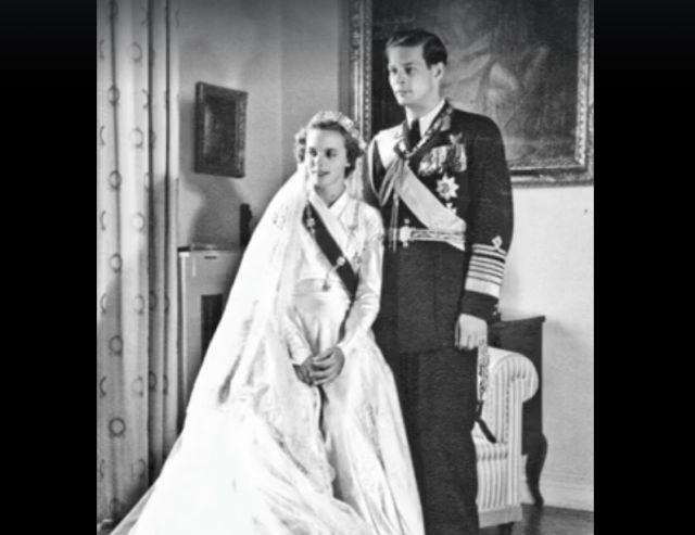 Intalnirea franceza pentru casatorie