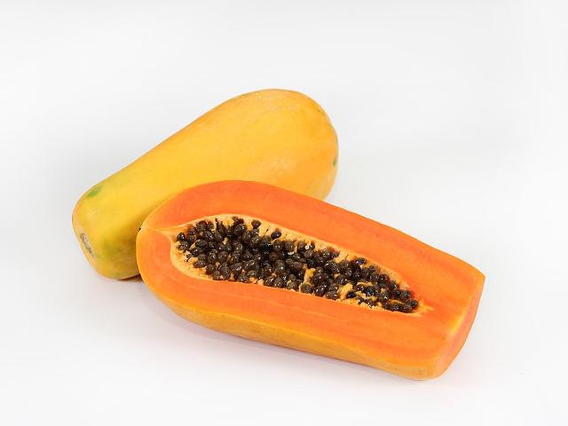 Alimente care te ajuta sa slabesti si contribuie la o buna digestie