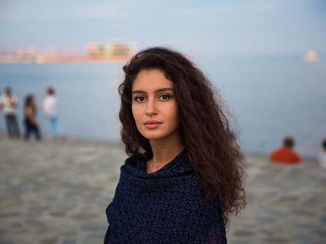 dating vamă în azerbaidjan)