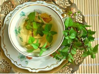 ceaiul de slăbire al gpl)