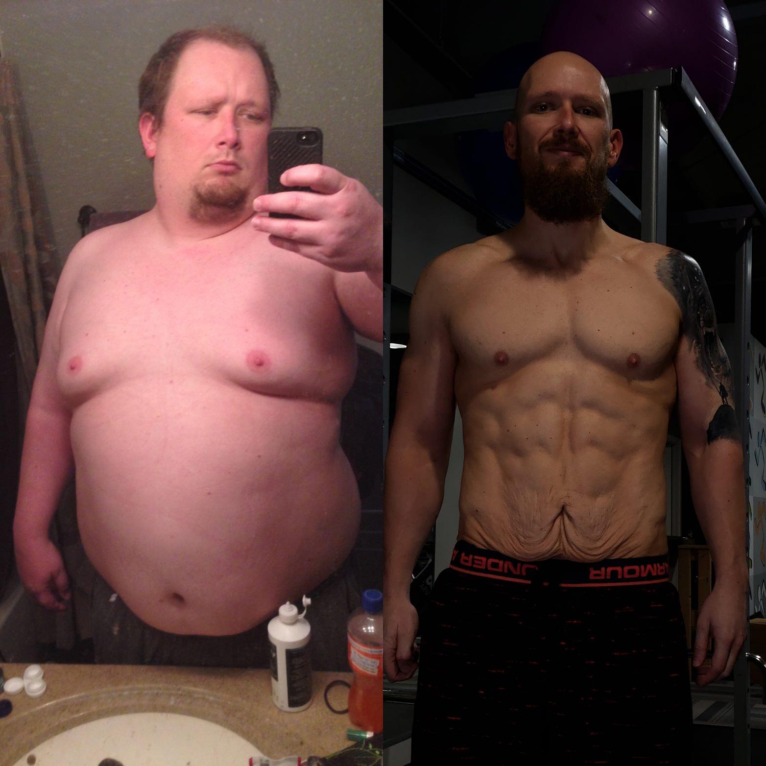 pierderea în greutate progresul imgur