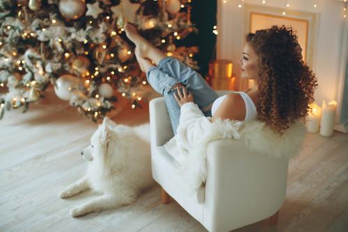 Unde îți dorești să petreci sărbătorile de iarnă?