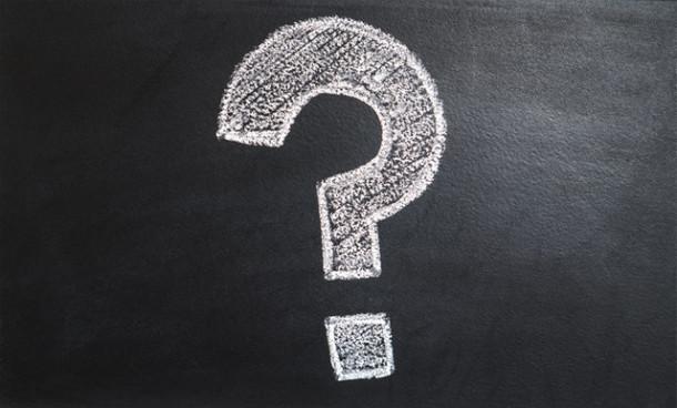 """Ce este o """"Instalație de transmitere a sunetelor prin unde electromagnetice, cuprinzând aparatele de emisie și pe cele de recepție""""?"""
