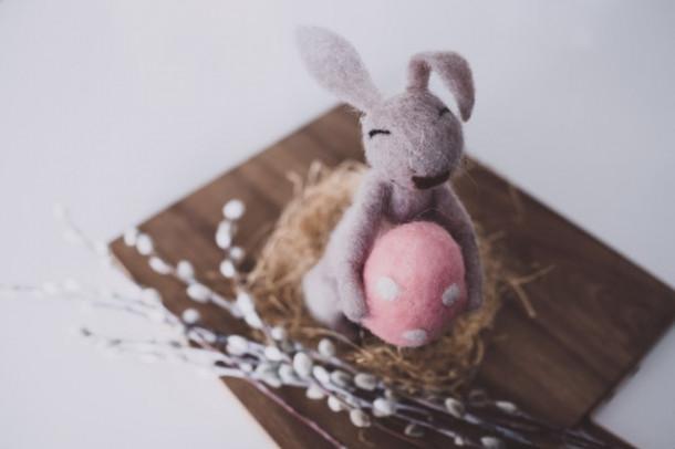 Ce se sărbătorește de Paște?