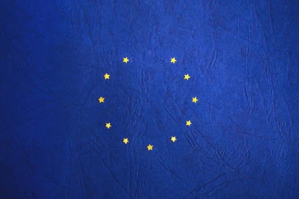 În ce an a intrat România în UE?