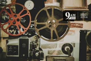 Test de cultură cinematografică: Câte replici celebre recunoști?