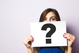 Test de cultură generală: Tu știi cum se scrie corect?