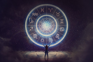 Testul compatibilității astrale: Cu ce zodie rezonezi cel mai bine?