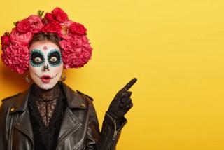 Test de personalitate: Ce personaj de Halloween te reprezintă?